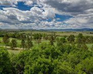 783 International Isle Drive, Castle Rock image