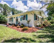 5848 Stringfellow RD, St. James City image