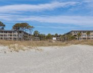 23 S Forest Beach Unit #290, Hilton Head Island image