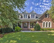 420 Shallow Brook Drive, Columbia image