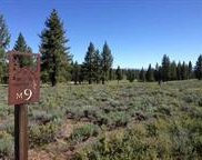 11639 Henness Road, Truckee image