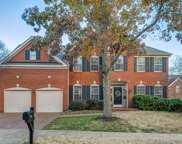 406 William Wallace Dr, Franklin image