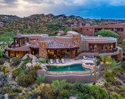 11081 E Distant Hills Drive, Scottsdale image