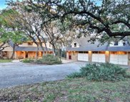 207 Stirrup Dr, Dripping Springs image