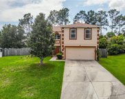 15751 Switch Cane St, Clermont image