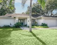 518 Humphries Road, Safety Harbor image