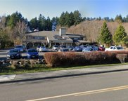 3888 NW Randall Wy, Silverdale image