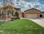9211 Shandin Hills, Bakersfield image