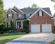 3001 Osterley Street, Raleigh image