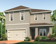 3053 Royal Tern Drive, Winter Haven image