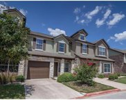 1900 Little Elm Trl Unit 84, Cedar Park image