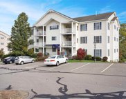 11 Crosswoods Path Boulevard Unit #23, Merrimack image