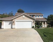 29536 MAMMOTH Lane, Canyon Country image