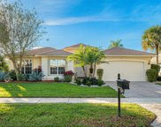 13498 Barcelona Lake Circle, Delray Beach image