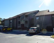 207 Indian Wells Ct. Unit 207, Murrells Inlet image