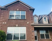 1330 russell springs Drive, Lexington image