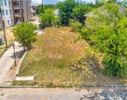 1201 Hurley Avenue, Fort Worth image