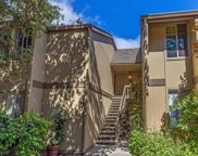 505 Cypress Point Dr 132, Mountain View image