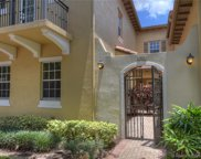 935 Sw 147th Ter Unit #935, Pembroke Pines image