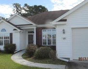 125 Maiden Lane, Myrtle Beach image