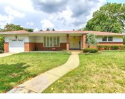1037 Walnut Avenue, Woodbury Heights image