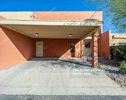 4976 N Via Carina, Tucson image