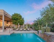 10040 E Happy Valley Road E Unit #366, Scottsdale image