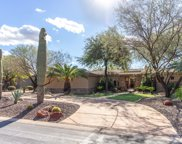 10800 E Cactus Road Unit #6, Scottsdale image