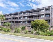 212 2nd Ave. N Unit 266, North Myrtle Beach image