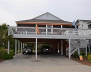 804 Perrin Drive, North Myrtle Beach image