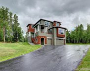 13001 Tracy Way, Anchorage image