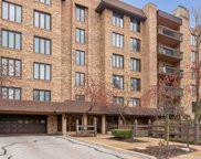 1771 Mission Hills Road Unit 416, Northbrook image