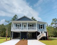 104 Lure Ct., Conway image