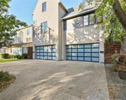 3616 N Fitzhugh Avenue, Dallas image