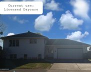 205 Gould Avenue, Bemidji image