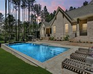 6032  Autumn Moon Drive, Fort Mill image