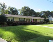 812 Meadowview Dr, Pell City image
