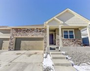 5907 Point Rider Circle, Castle Rock image