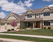 2395 Scenic Park Place SW, Rochester image