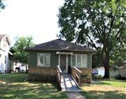 1158 Lawson Avenue E, Saint Paul image