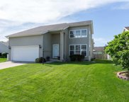3226 Field Gate Drive, South Bend image