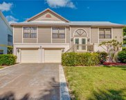 21064 Saint Peters DR, Fort Myers Beach image