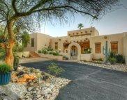 2640 E Camino La Brinca, Tucson image