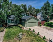 5436 Country Heights Drive, Colorado Springs image
