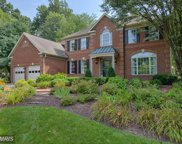7603 ROYAL TROON TERRACE, Ijamsville image