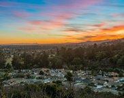 566     Glade Drive, Santa Paula image