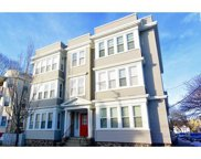 121 Johnson St Unit 2L, Lynn image