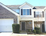 12210 Stratfield Place  Circle, Pineville image