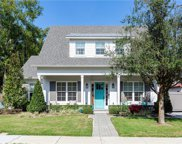 701 Pansy Avenue, Winter Park image