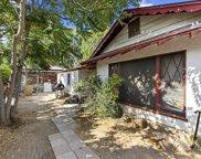 3487     Corona Avenue, Norco image